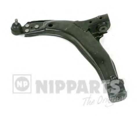Важіль підвіски Nipparts J4900906