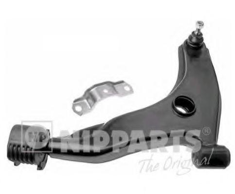 Рычаг независимой подвески колеса, подвеска колеса NIPPARTS арт. J4905012