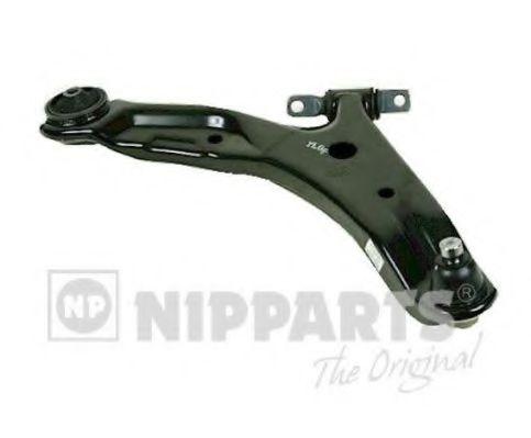 Важіль підвіски Nipparts J4910517