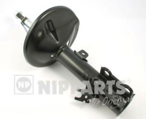 Амортизатор газомасляний Nipparts J5502025G