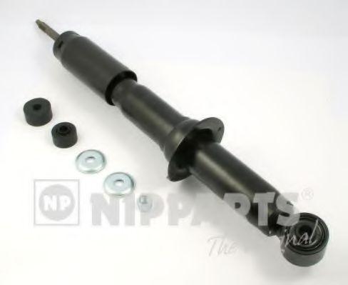 Амортизатор газомасляний Nipparts J5502049G