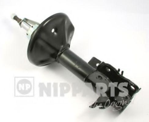 Амортизатор газомасляний Nipparts J5505000G