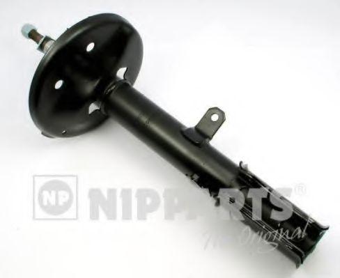 Амортизатор газомасляний Nipparts J5522024G