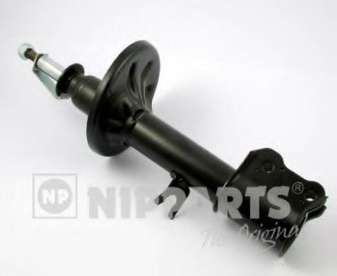 Амортизатор газомасляний Nipparts J5530304G