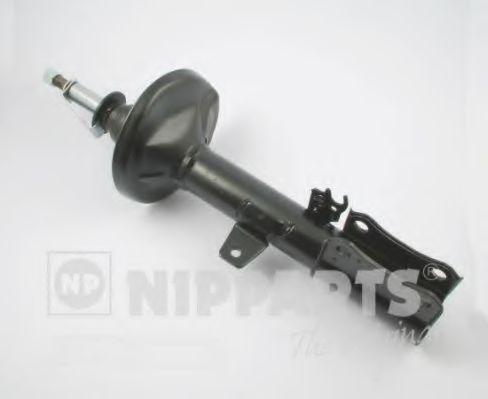Амортизатор газомасляний Nipparts J5532011G