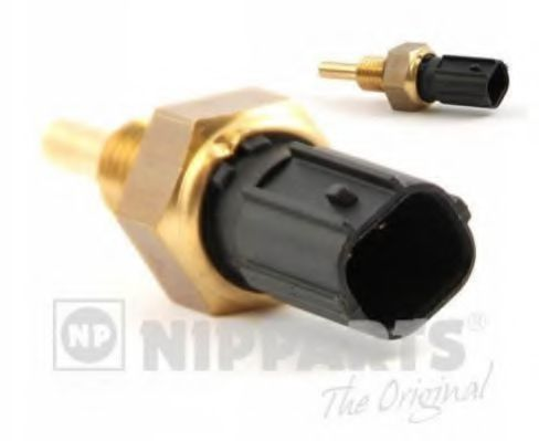 Датчик, температура охлаждающей жидкости NIPPARTS арт. J5624005
