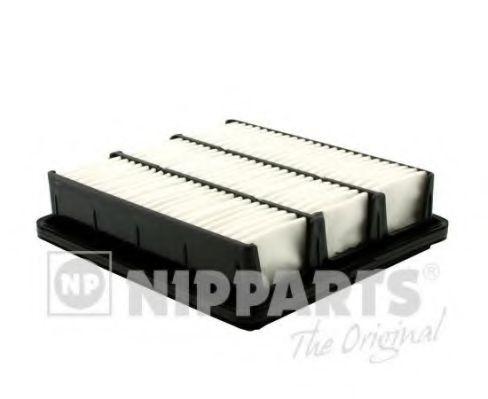 Фильтры воздуха салона автомобиля Воздушный фильтр NIPPARTS арт. N1320529