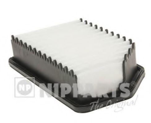 Фильтры воздуха салона автомобиля Воздушный фильтр NIPPARTS арт. N1320537
