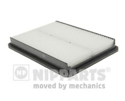Фильтры воздуха салона автомобиля Воздушный фильтр NIPPARTS арт. N1320542