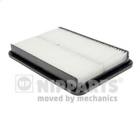 Фильтры воздуха салона автомобиля Воздушный фильтр NIPPARTS арт. N1320543