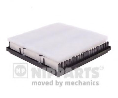 Фильтры воздуха салона автомобиля Воздушный фильтр NIPPARTS арт. N1320803