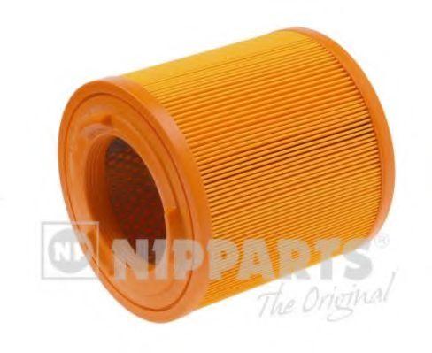 Фільтр повітряний Nipparts N1321071