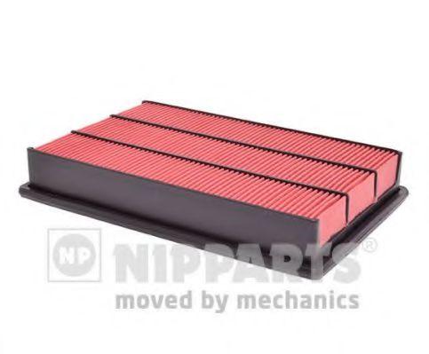 Воздушный фильтр Nipparts - N1321080