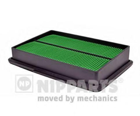 Фильтры воздуха салона автомобиля Воздушный фильтр NIPPARTS арт. N1321084
