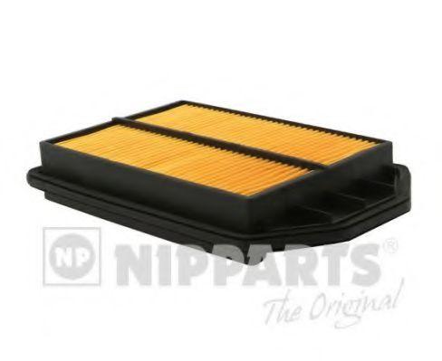 Фильтры воздуха салона автомобиля Воздушный фильтр NIPPARTS арт. N1324062