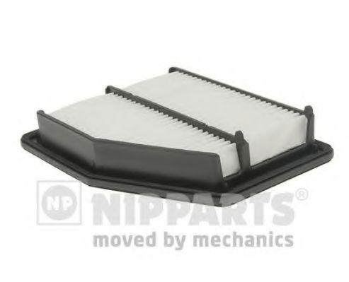 Фильтры воздуха салона автомобиля Воздушный фильтр NIPPARTS арт. N1324077