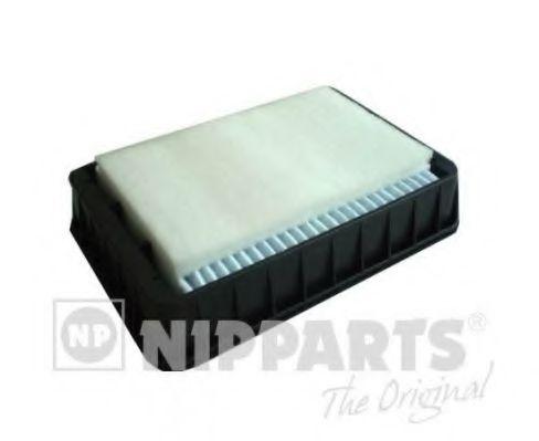 Фільтр повітряний Nipparts N1325056