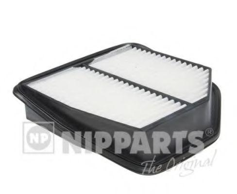 Фільтр повітряний Nipparts N1328042