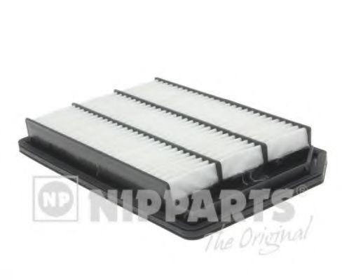 Фільтр повітряний Nipparts N1328043
