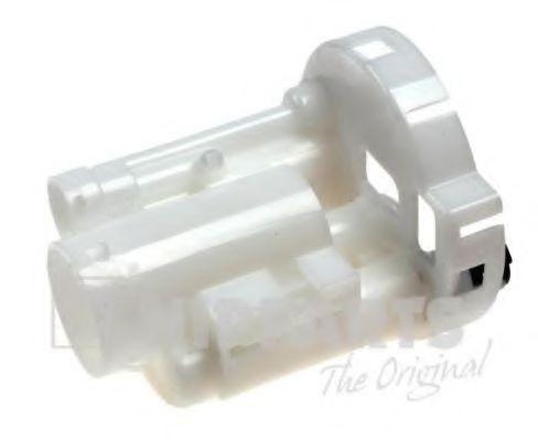 Фильтры топливные Топливный фильтр NIPPARTS арт. N1330325