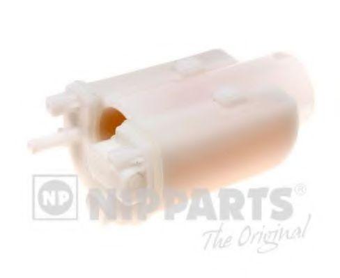 Фильтры топливные Топливный фильтр NIPPARTS арт. N1330328