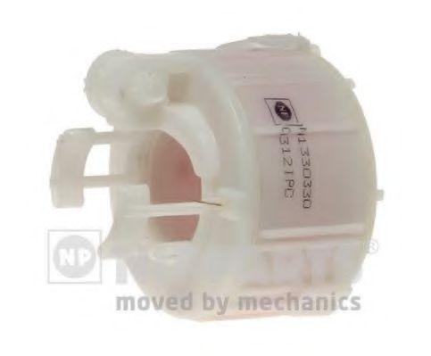 Фильтры топливные Топливный фильтр NIPPARTS арт. N1330330
