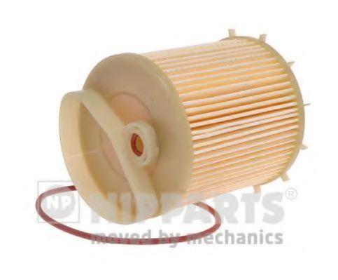 Фильтры топливные Топливный фильтр NIPPARTS арт. N1330405