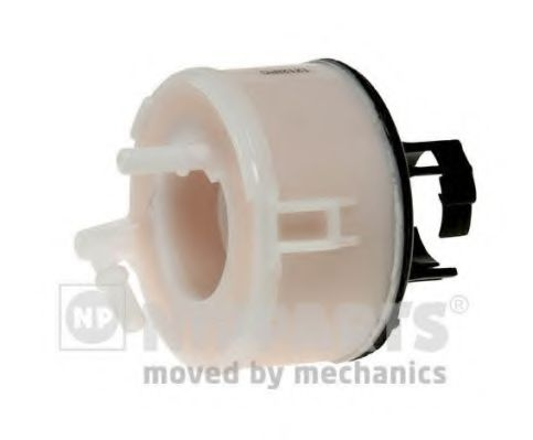 Фільтр паливний Nipparts N1330521
