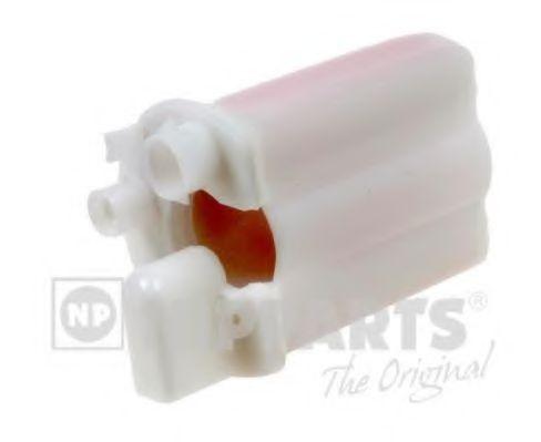 Фільтр паливний Nipparts N1330523