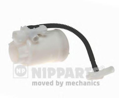 Фільтр паливний Nipparts N1330524