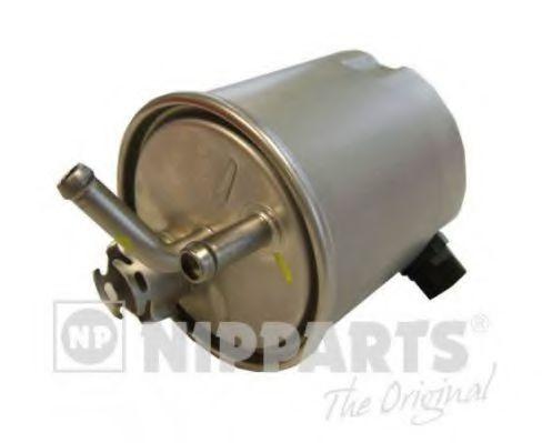 Топливный фильтр Nipparts - N1331046