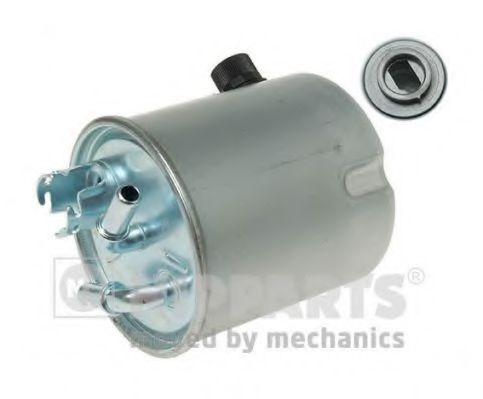 Фильтры топливные Топливный фильтр NIPPARTS арт. N1331051