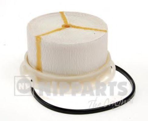 Фильтры топливные Топливный фильтр NIPPARTS арт. N1332099