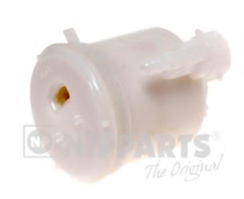 Фільтр паливний Nipparts N1332100