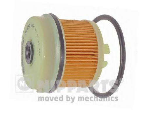 Паливний фільтр Nipparts N1332107