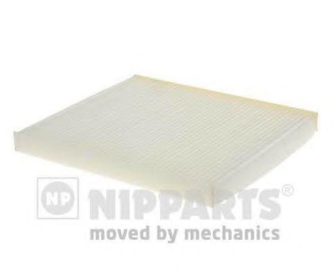 Фільтр салону Nipparts N1340406