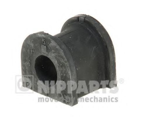 Втулка, стабилизатор NIPPARTS арт. N4230307