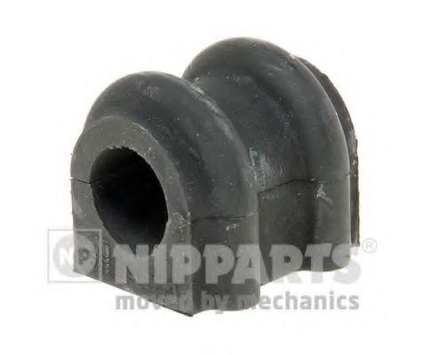 Втулка, стабилизатор NIPPARTS арт. N4230317