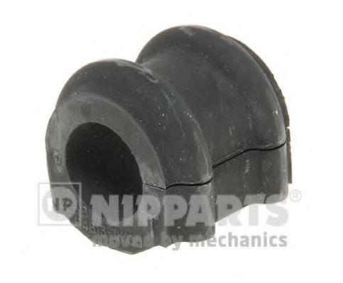 Втулка, стабилизатор NIPPARTS арт. N4230524
