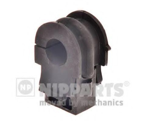 Втулка стабілізатора гумова Nipparts N4231048
