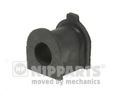 Сайлентблок важеля Nipparts N4232070