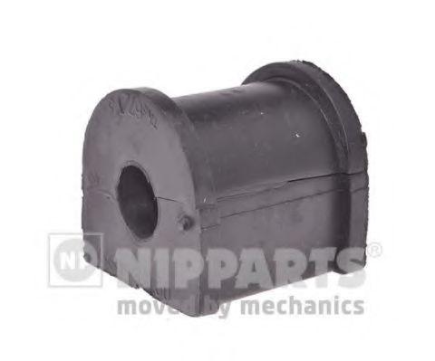 Втулка, стабилизатор NIPPARTS арт. N4232073