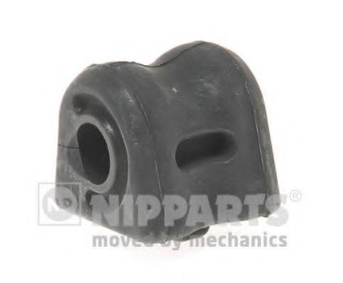 Втулка стабілізатора гумова Nipparts N4234038