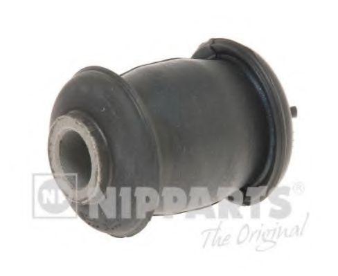 Сайлентблок важеля Nipparts N4235014