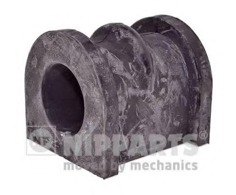 Втулка стабілізатора гумова Nipparts N4270402