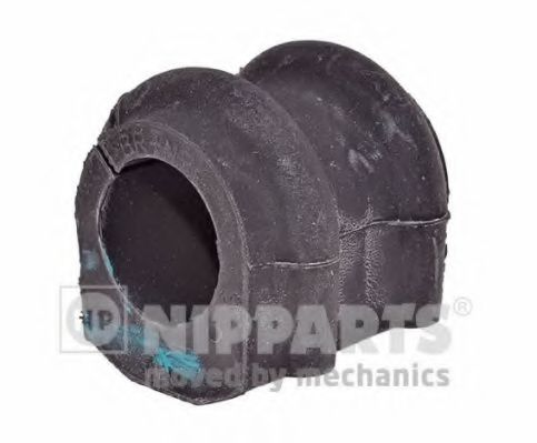 Втулка стабiлiзатора Nipparts N4270526