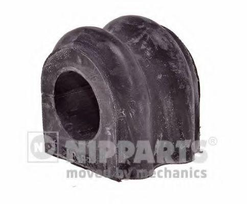 Втулка стабілізатора гумова Nipparts N4270904