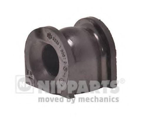 Втулка стабілізатора гумова Nipparts N4274009