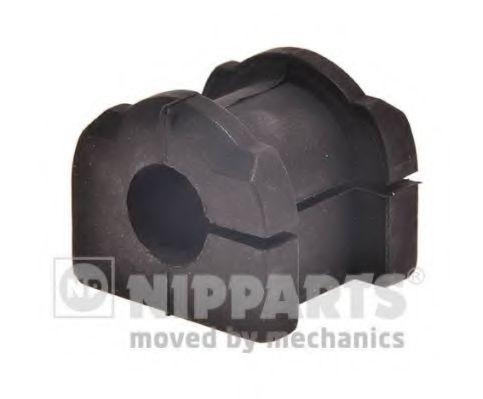 Втулка стабілізатора гумова Nipparts N4275003