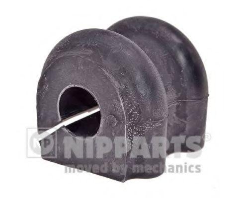 Втулка, стабилизатор NIPPARTS арт. N4290515